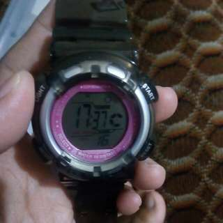 New-Jam Sophie paris Fixy Black