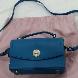 Original radley handbag