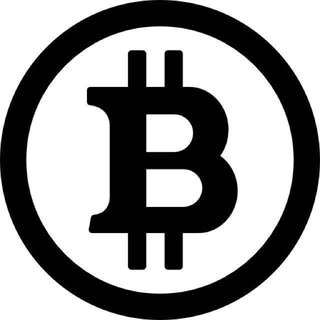 Bitcoin Investments for Newbies