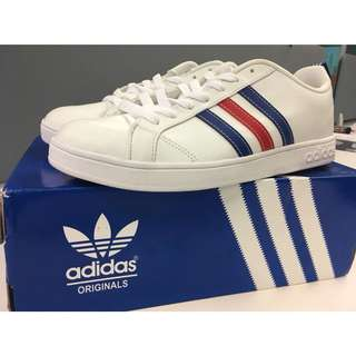 """Adidas Neo Vall Stripe """"France Pack"""""""