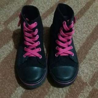Monster High Shoes