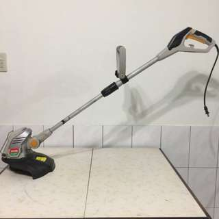 手提電動修草機