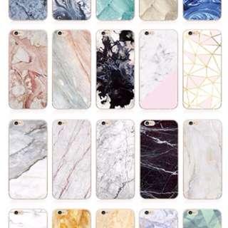 iPhone cases plus free postage