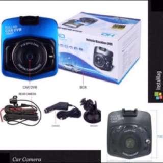 Brand New Car Camcorder / Car Camera 🎥