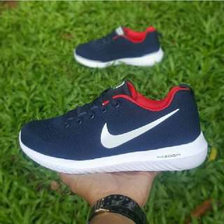 nike zoom import good Quality