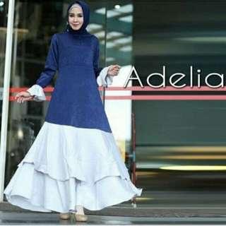 Dress balottely