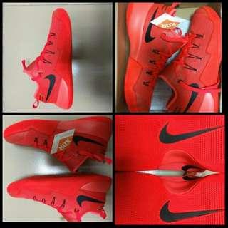 Nike Hyper Swift