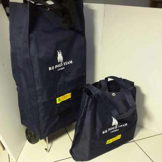 Shopping Bags(new)