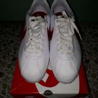 Nike Cortez Forrest Gump sz 42