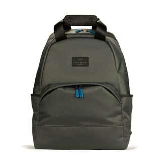 Aston Martin Racing x Hackett backpack