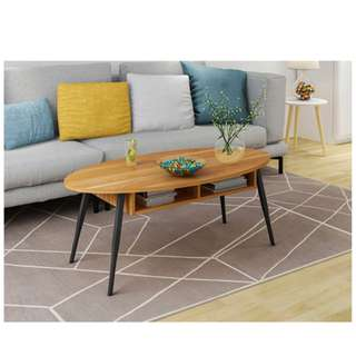 Center Table / Teapoy