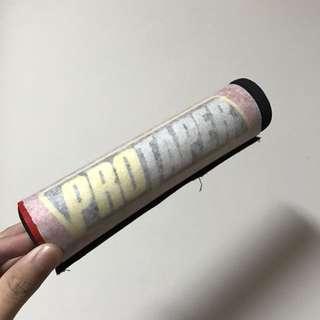 Protaper Bar Balancer Foam