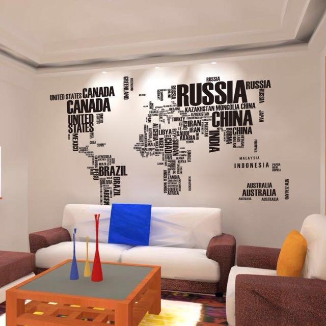 Big map of australia wallpaper australia usa map australia map big big map of australia wallpaper on australia usa map australia map icon australia western gumiabroncs Choice Image