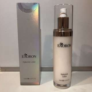 Eaoron Hyaluronic lotion