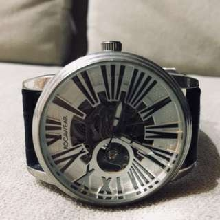 Roca Wear Watch (original)