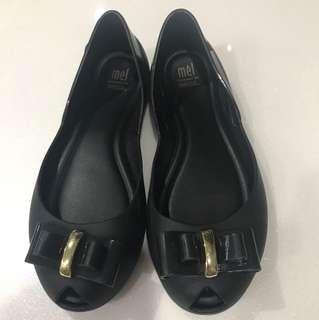 Melissa Shoes (size: USA 4, EUR 35)