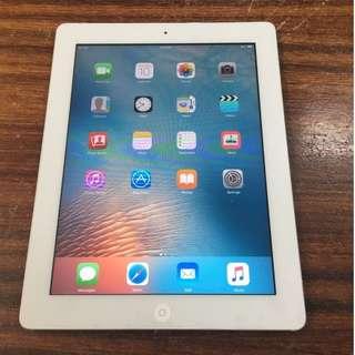 Apple IPad 2 3G(SIM) 32GB 9.7 inches 95%NEW(ORIGINAL)