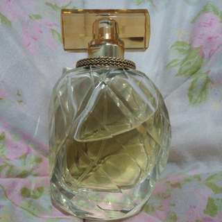 Parfum EDP Hilary Duff With Love