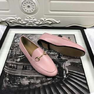 ready stock Gucci shoes
