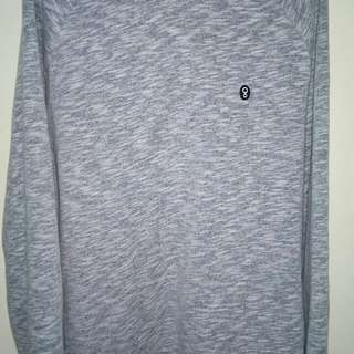 Sweater greenlight original size L