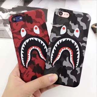 bape phone cases