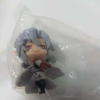 Anime Figurine (Ferid)