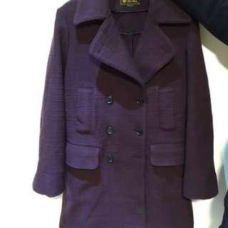 🎅🏼Loro Piana Tweed Jacket