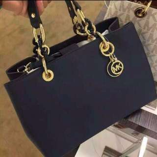 Michael Kors Cynthia Bag Selma Bag Shoulder Bag crossbody Bag authebtic
