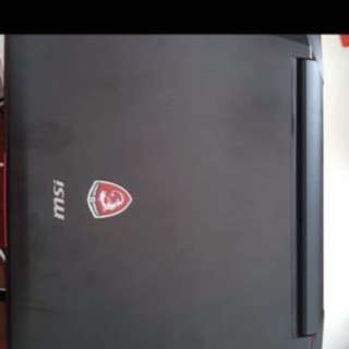 I am want Buy all Used laptop