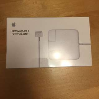MacBook Pro 2016 13' charger