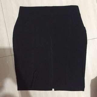 Skirt L-XL
