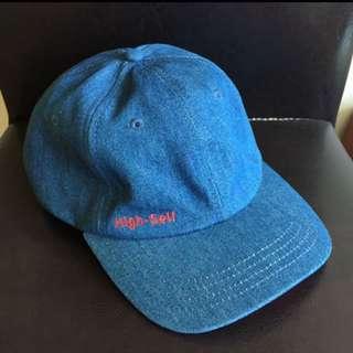 :chocoolate 帽