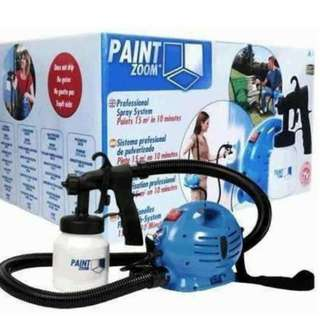 Diy Painting spray gun Paint Zoom