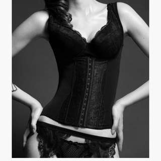 Braology camisole