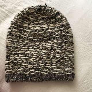 Wilfred Free Wool Beanie