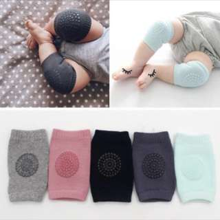 Fashionable Baby Knee Pad or Elbow Pad