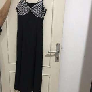 Dress 7/8