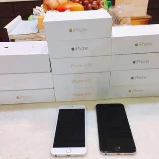 🚚 iphone6 6 plus 6s 6s plus 7