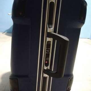 Luggage Bag (Voyager)