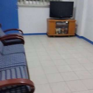 HDB MASTER ROOM FOR RENT @ TAMPINES