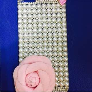 Soft cover for iphone 6+