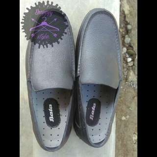 Sepatu Karet Pantofel BATA