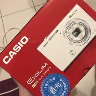 Casio卡西歐ZR5000