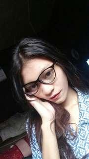Kacamata Puma