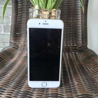 Iphone 6 64GB Muluuss polll