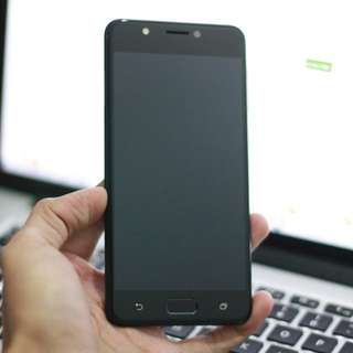 Asus Zenfone 4 Max ZC520KL 3/32 garansi 11 bulan