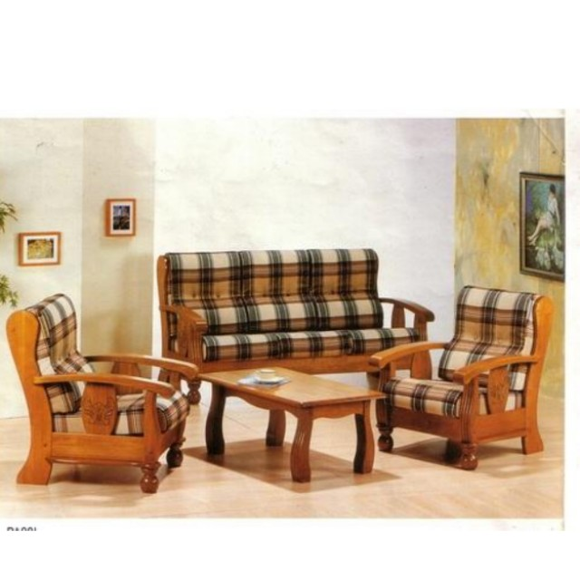 3 2 1 Coffee Table Sofa Set For Best Price Furniture Sofas On