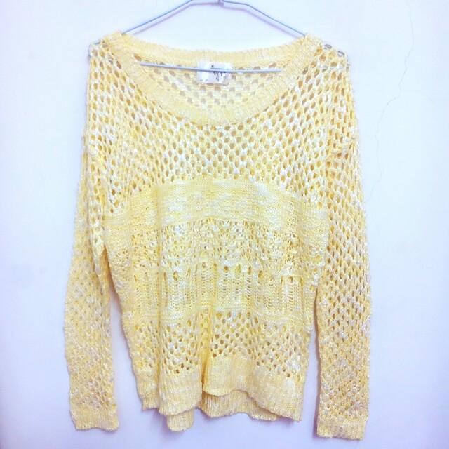 🎀韓-針織上衣🎀