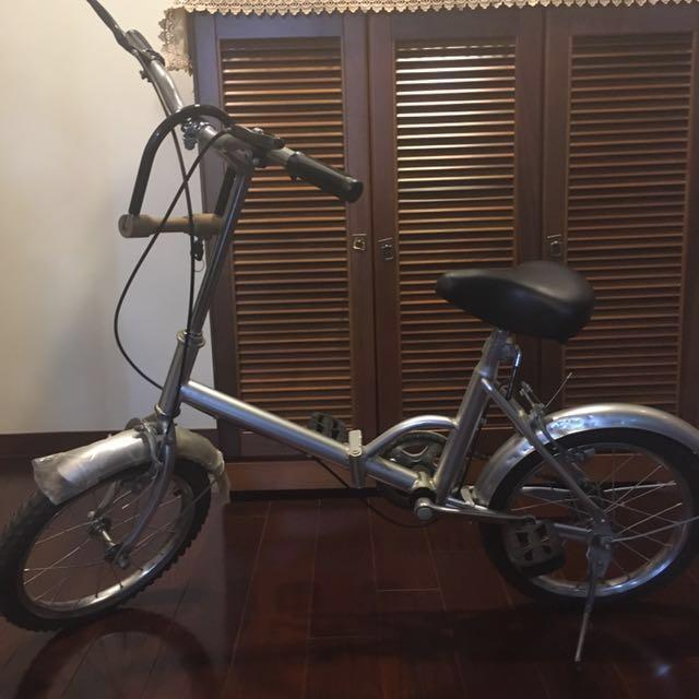 二手腳踏車、二手中古自行車 限自取