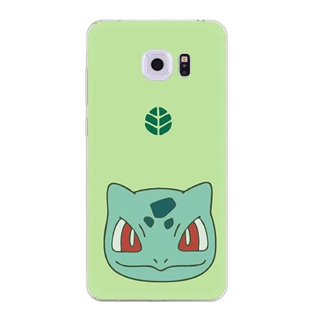 🌟 #PC171 // bulbasaur